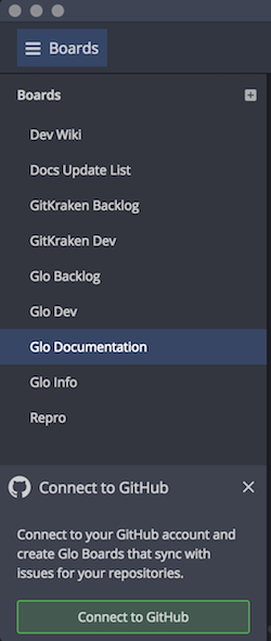 GitHub Sync