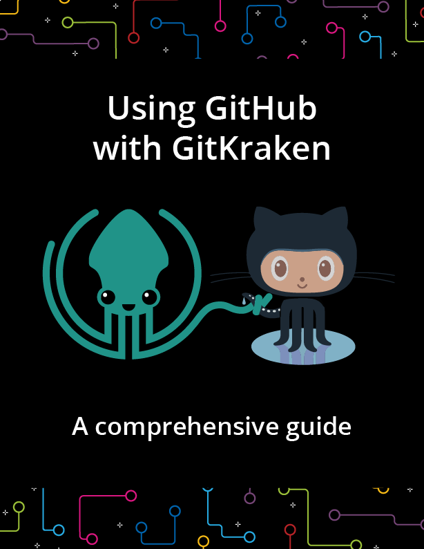 How to use GitHub with GitKraken video thumbnail
